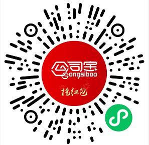 https://gsb-up.oss-cn-beijing.aliyuncs.com/article/content/images/2021-03-16/1615888449085.jpg