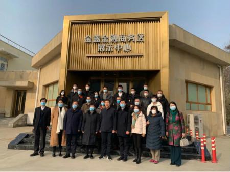 https://gsb-up.oss-cn-beijing.aliyuncs.com/article/content/images/2021-04-13/1618305264866.jpg