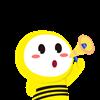 公司宝小蜜蜂
