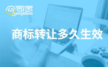 https://gsb-up.oss-cn-beijing.aliyuncs.com/article/content/images/2021-05-13/1620897069114.jpg