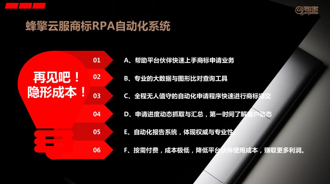 https://gsb-up.oss-cn-beijing.aliyuncs.com/article/content/images/2021-05-26/1621997177988.jpg