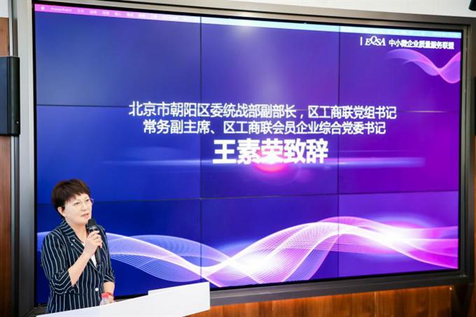 https://gsb-up.oss-cn-beijing.aliyuncs.com/article/content/images/2021-06-09/1623203670282.jpg