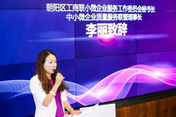 https://gsb-up.oss-cn-beijing.aliyuncs.com/article/content/images/2021-06-09/1623203671893.jpg