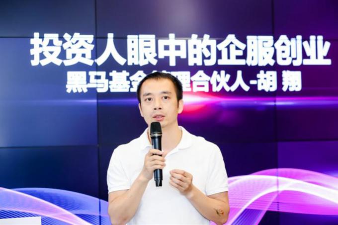 https://gsb-up.oss-cn-beijing.aliyuncs.com/article/content/images/2021-06-09/1623203673448.jpg