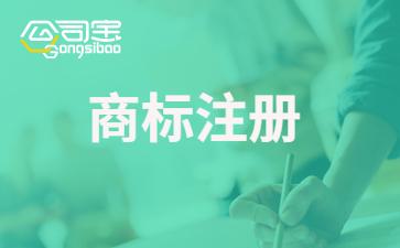 https://gsb-up.oss-cn-beijing.aliyuncs.com/article/content/images/2021-07-19/1626665810099.jpg