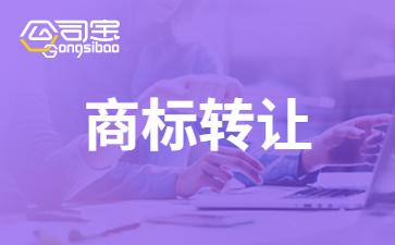 https://gsb-up.oss-cn-beijing.aliyuncs.com/article/content/images/2021-07-21/1626848399339.jpg