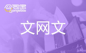 文网文关于音乐的业务发展报告包含有哪些内容