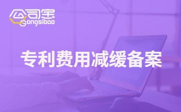 https://gsb-up.oss-cn-beijing.aliyuncs.com/article/content/images/2021-09-16/1631775169084.jpg