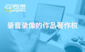 https://gsb-up.oss-cn-beijing.aliyuncs.com/article/content/images/2021-09-18/1631945767674.jpg