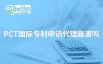 https://gsb-up.oss-cn-beijing.aliyuncs.com/article/content/images/2021-10-12/1634020875745.jpg