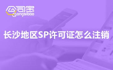 https://gsb-up.oss-cn-beijing.aliyuncs.com/article/content/images/2021-10-13/1634117501469.jpg