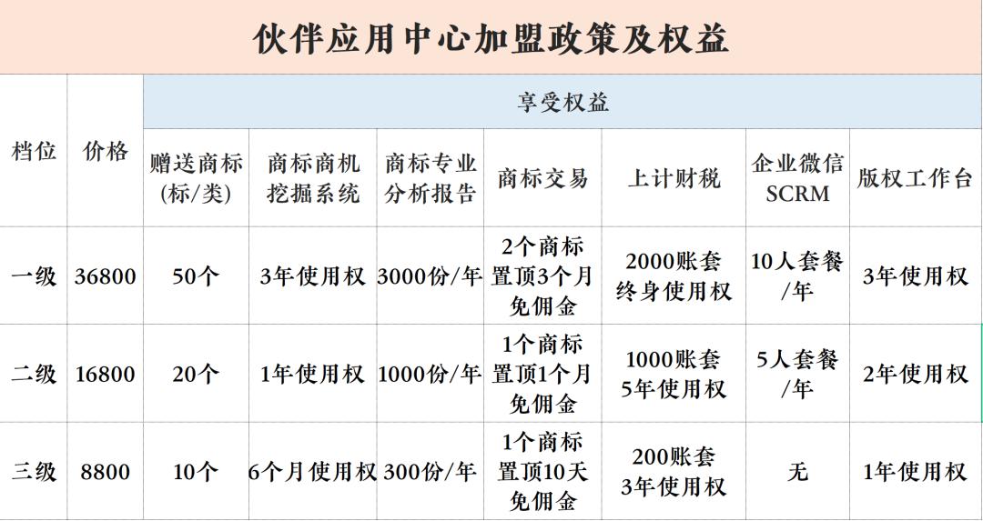 https://gsb-up.oss-cn-beijing.aliyuncs.com/article/content/images/2021-10-14/1634178699642.jpg