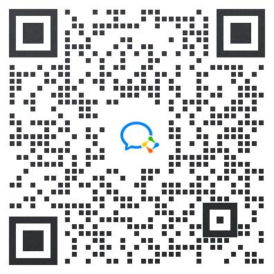 https://gsb-up.oss-cn-beijing.aliyuncs.com/article/content/images/2021-10-14/1634178699803.jpg